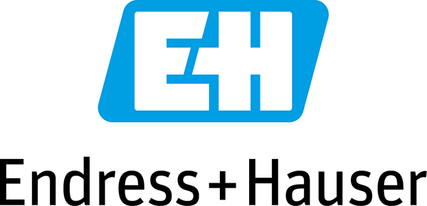 E+H_2c_v2